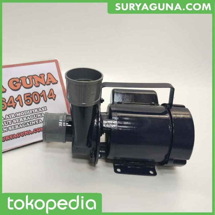 harga Pompa air modifikasi jet250 multifungsi Tokopedia.com