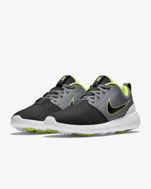 harga Sepatu golf nike roshe g original Tokopedia.com
