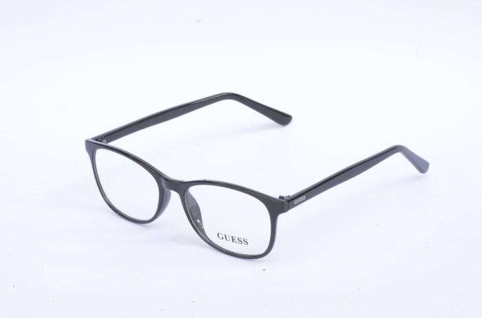 Seller Optik B.riski - Cari Jutaan Harga dari Ribuan Toko Online di ... 786e87aab5