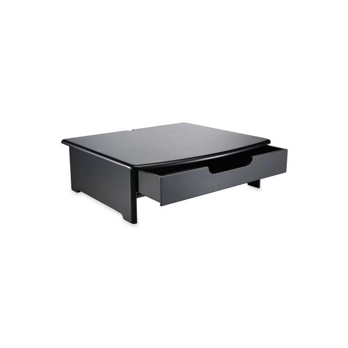 harga Alas monitor / stand monitor Tokopedia.com