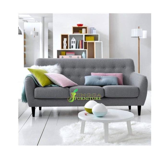 Jual Sofa Retro Sofa Minimalis Sofa Chester Kursi Retro Kursi