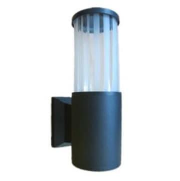 Katalog Lampu Dinding Teras Hargano.com