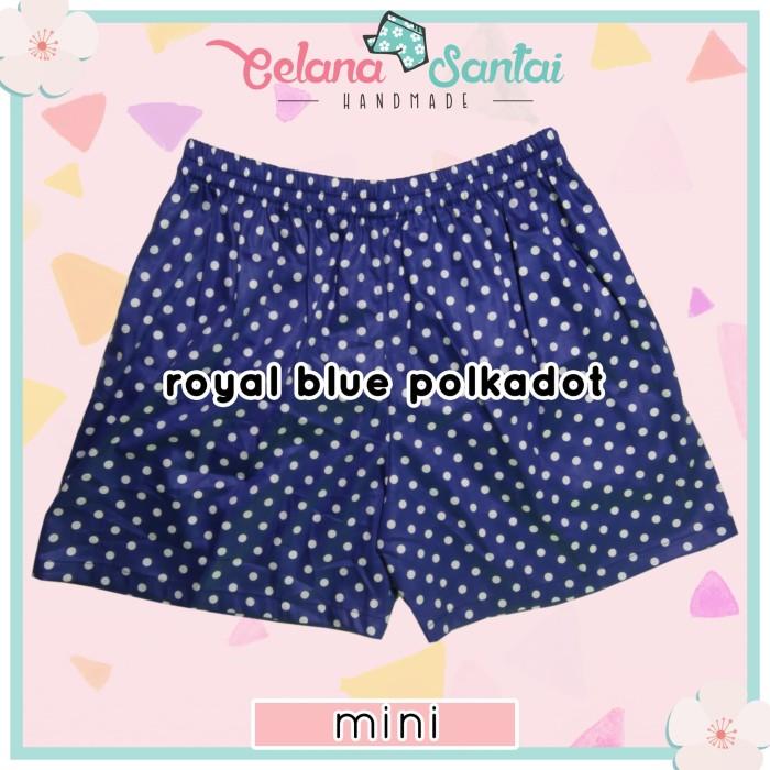 harga Hot pants / celana pendek wanita / celana tidur wanita / short pant Tokopedia.com