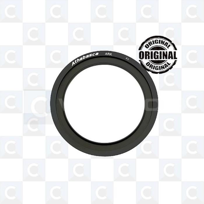 harga Athabasca ark 100 system adapter ring a3- 58mm Tokopedia.com