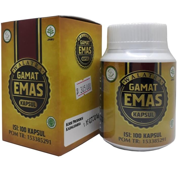Info Ekstrak Gamat Emas Gamat Travelbon.com