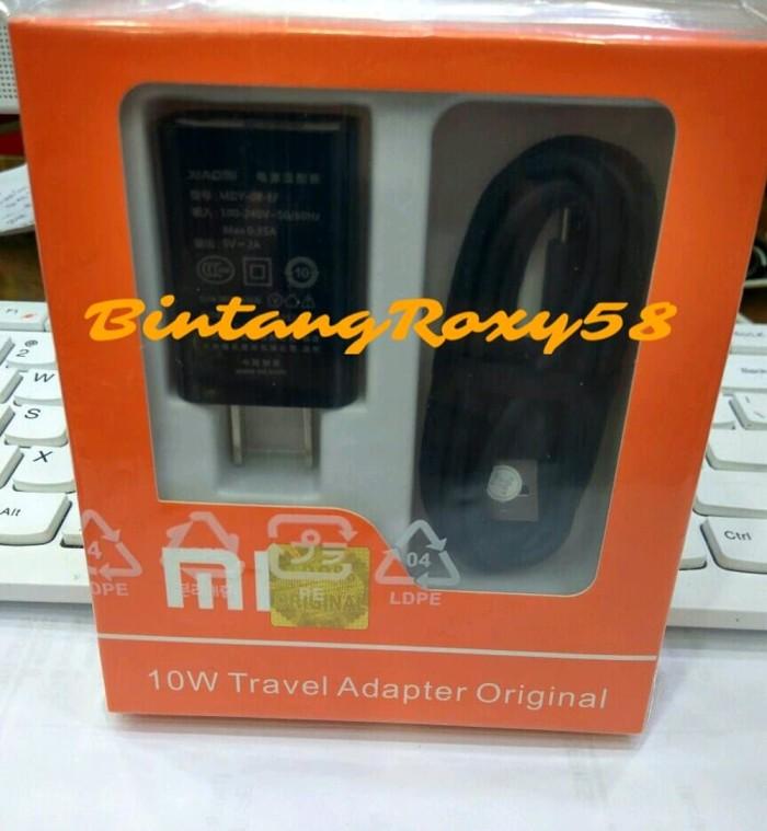 Info Hp Xiaomi Redmi Note 2 Prime Travelbon.com