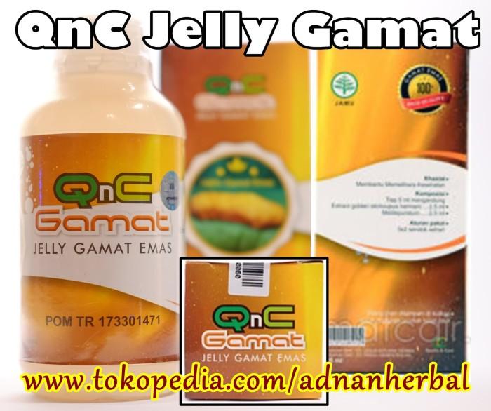 Foto Produk Obat Telapak Kaki Gatal Yang Ampuh   100% Alami, Aman Dan Nyaman dari Adnan Herbal