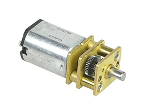 harga 3racing replacement winch motor for cr01-27 #cr01-27d Tokopedia.com