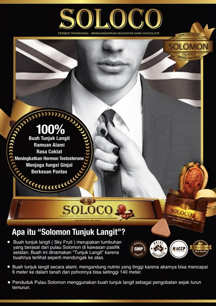 jual soloco isi 12 obat kuat pria perkasa anti impotensi