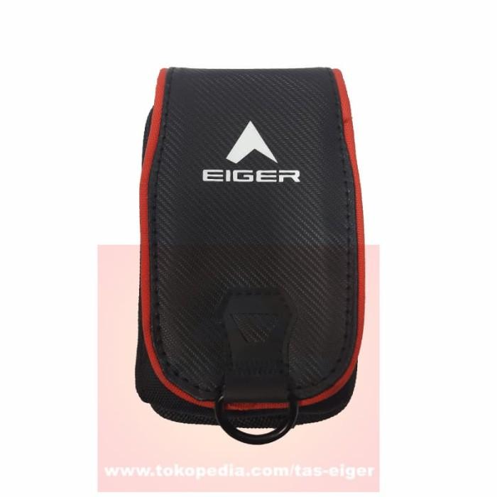 Jual Tas Hp Eiger O120 Hp Case Vessal 1 Tas Handphone Dompet