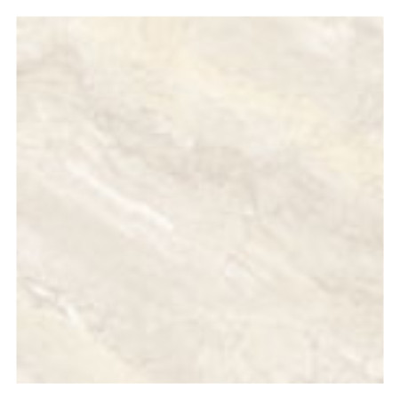 Jual  Keramik  Lantai  Milan  Celina 40x40  Kw 1 MB Online