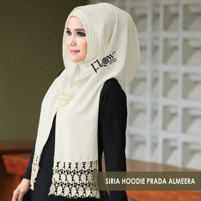 Jual Hijab Hoodie Kab Bekasi Hesty Hijab Shop Tokopedia