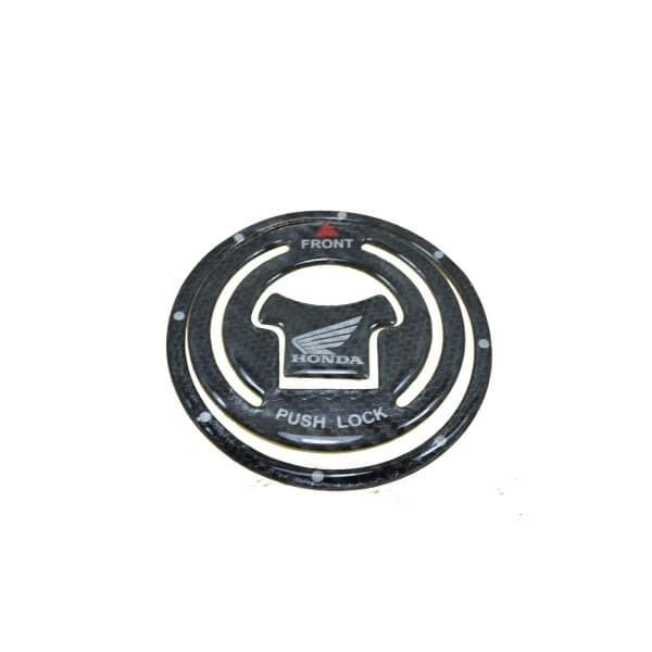 harga Fuel lid pad (sticker tutup tangki) cbr 150r k45a (08f80k45a00) Tokopedia.com