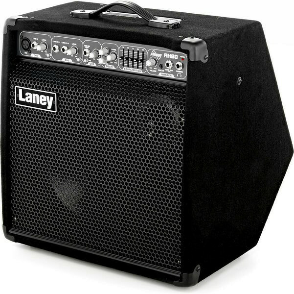 harga Laney ah80 keyboard amplifier Tokopedia.com