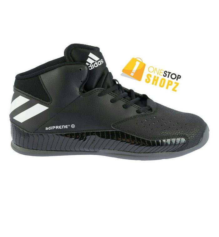 adidas next level speed 5