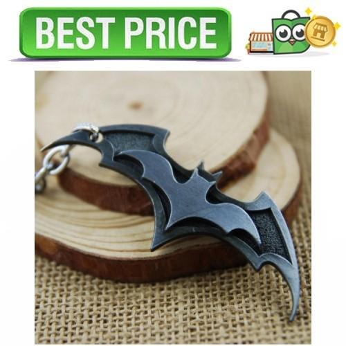 Katalog Gantungan Kunci Batman Hargano.com