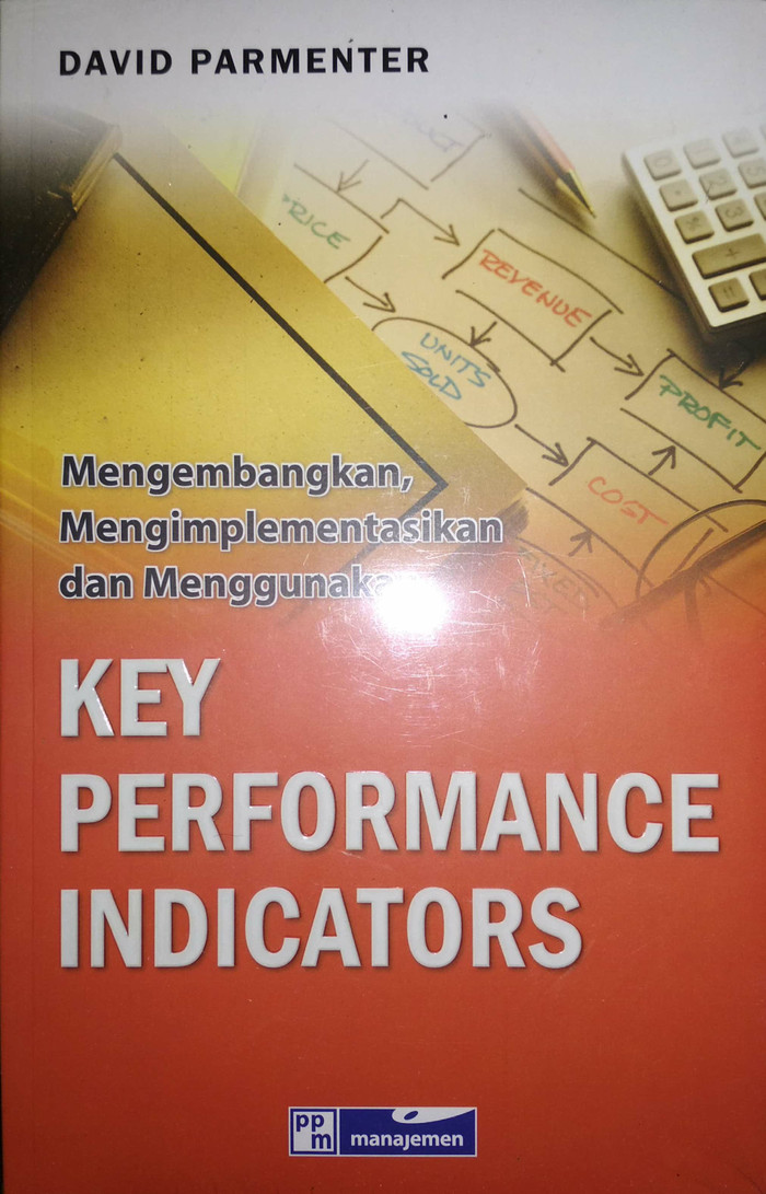 harga Key performance indikators mengembangkan mengimplementasikan Tokopedia.com