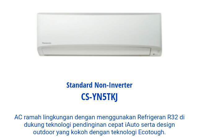 Info Ac 1 5 Pk Panasonic Travelbon.com