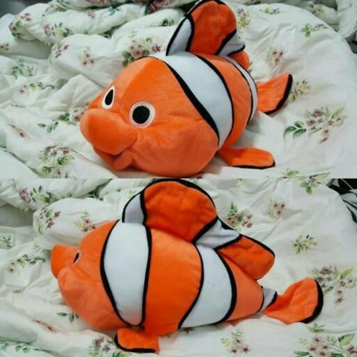 Unduh 780 Koleksi Gambar Ikan Nemo HD Gratis