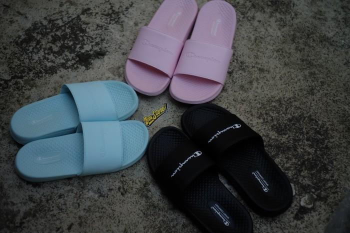 682b2eabeee Jual Champion Slip On Sandal - Kab. Semarang - Bos Store Original ...