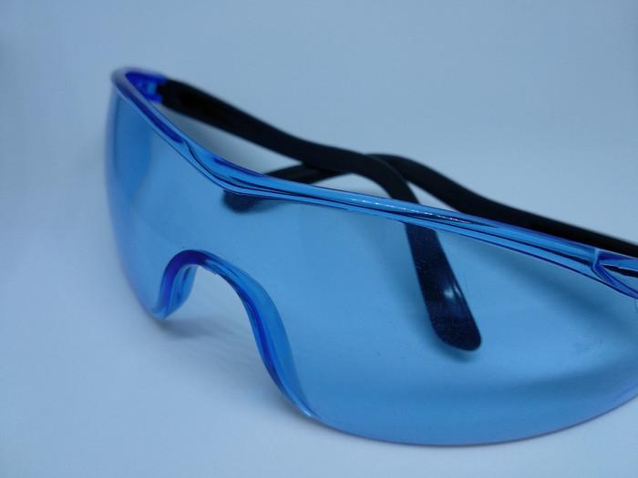 harga Nerf nerf glasses kacamata nerf Tokopedia.com