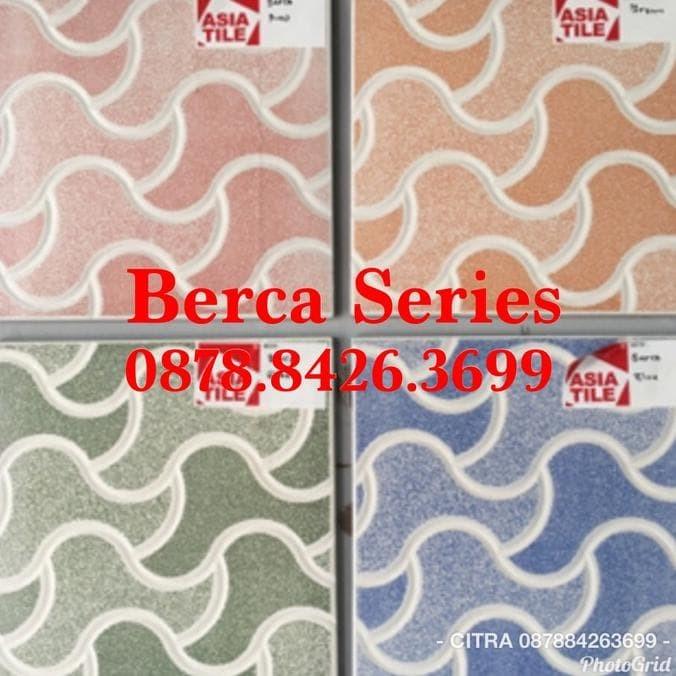 Info Merk Keramik Kamar Mandi Hargano.com