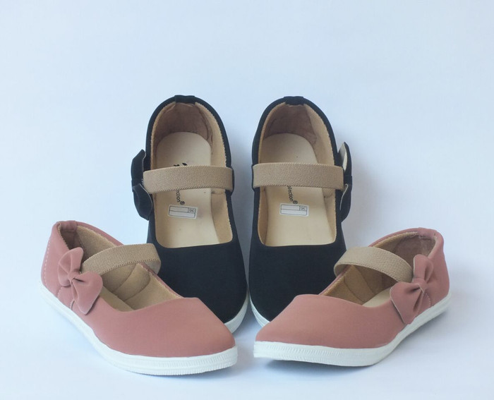 Foto Produk Loafers WA71 dari Bimashop