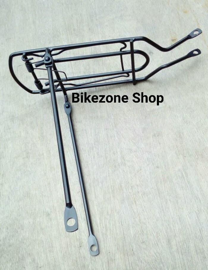 harga Bagasi bahasi belakang united sepeda 20 bmx Tokopedia.com