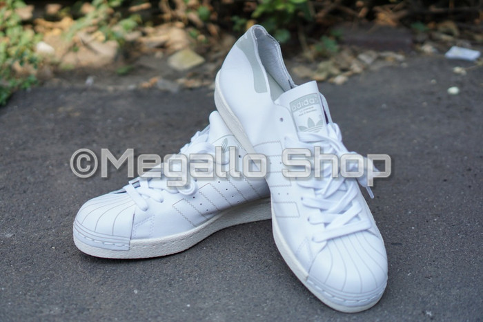41 Adidas SUPERSTAR,Gucci,Oakley,