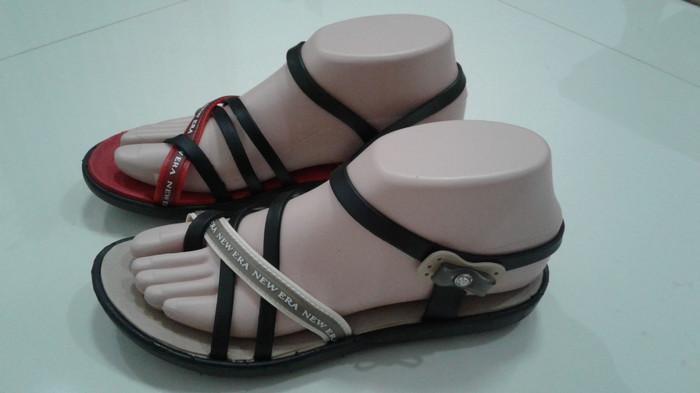 Sepatu Sandal Wanita Remaja 5