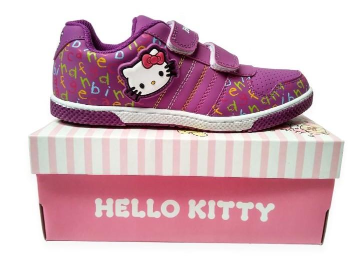 harga Sepatu sekolah anak perempuan sepatu sekolah sd tk sepatu ando sepatu Tokopedia.com