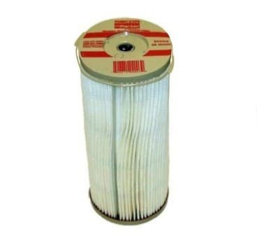 harga Filter parker racor genuine 2020pm 30 micron Tokopedia.com