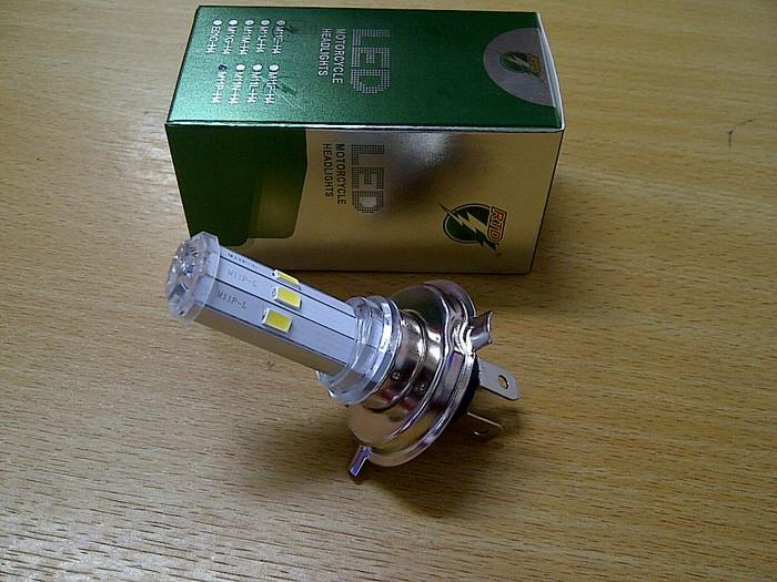 harga Lampu depan vixion m11p rtd Tokopedia.com