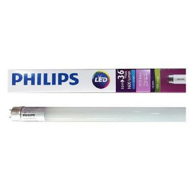 Katalog Philips Led Travelbon.com