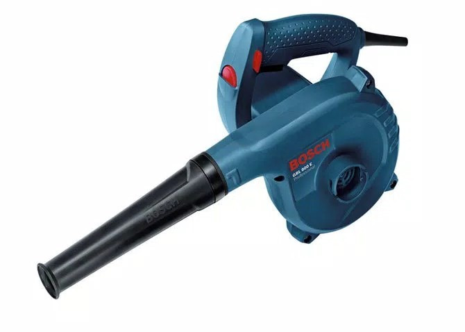 harga Bosch gbl800e mesin air hand blower angin vacuum gbl 800e gbl800 asli Tokopedia.com