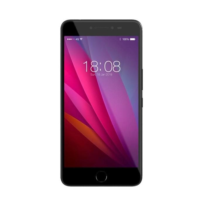 harga Advan g2 smartphone - 3/32gb - 4g lte - black Tokopedia.com