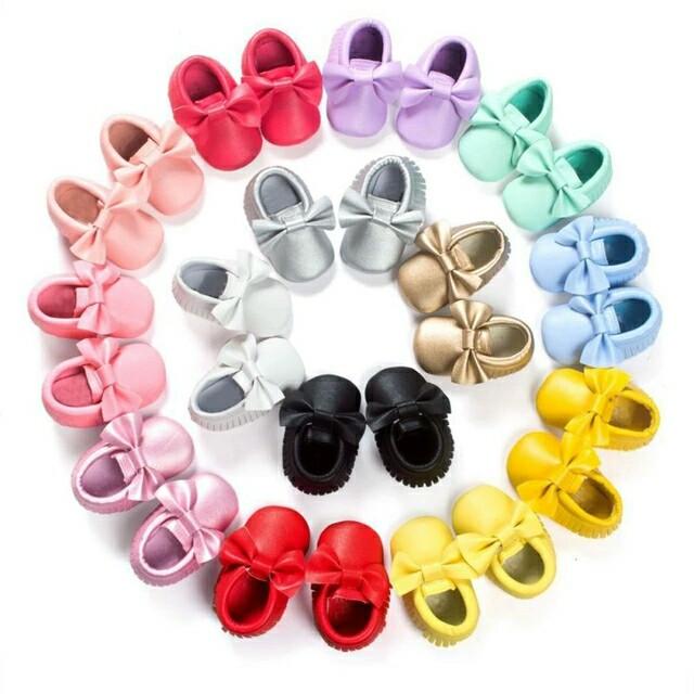 harga Prewalker/sepatu bayi/sepatu anak/prewalker import/boots bayi/boots Tokopedia.com