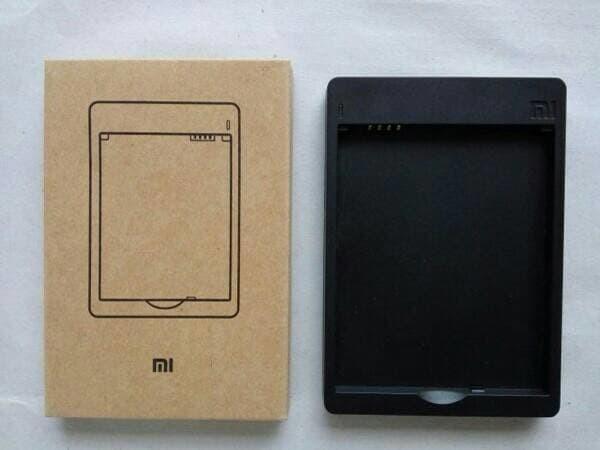 harga Desktop charger carger batrai xiaomi redmi note 2 note2 bm45 original Tokopedia.com