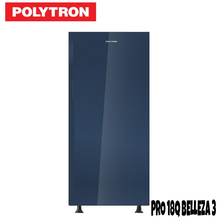 Info Kulkas Polytron Belleza DaftarHarga.Pw