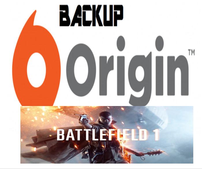harga Backup battlefield 1 Tokopedia.com