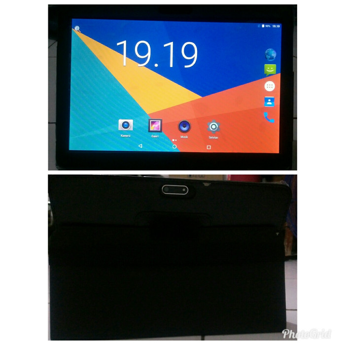 harga Tablet bmxc 10inch octa core 4g lte android 7.0 ram 4gb rom 32gb Tokopedia.com