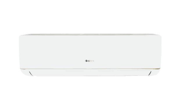 harga Ac split deluxe low watt 075 pk 3/4 r32 gree gwc07c3 / 07c3 Tokopedia.com