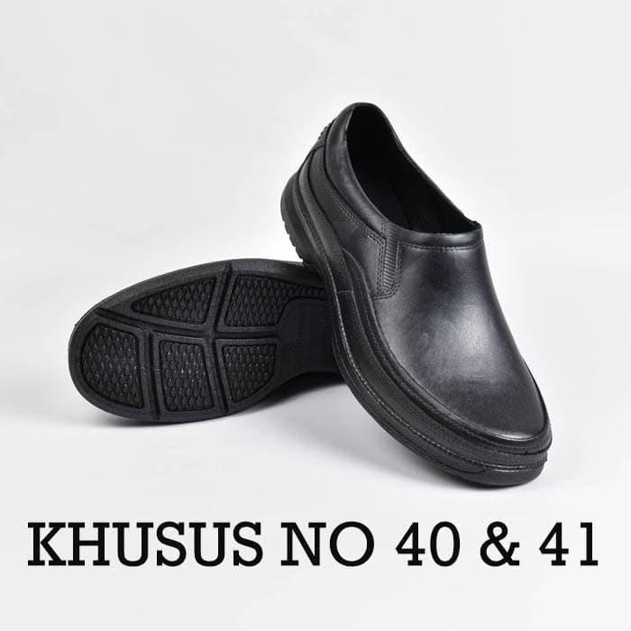 Katalog Ukuran Sepatu Hargano.com