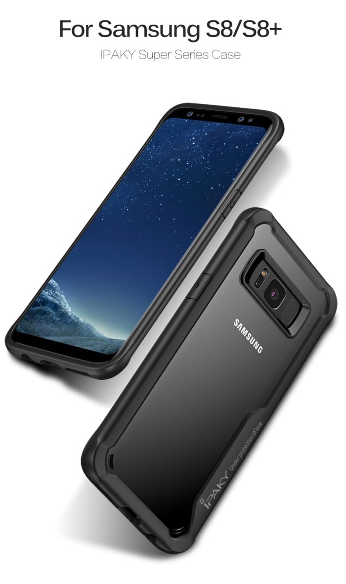 Harga Jual Cafele Ultra Slim Case Samsung C9 Pro 65000 Hardcase Eco Softtouch Black Berry Bb Aurora Casing Tpu Cover 360 Full Super Tipis Ipaky Galaxy S8 Plus