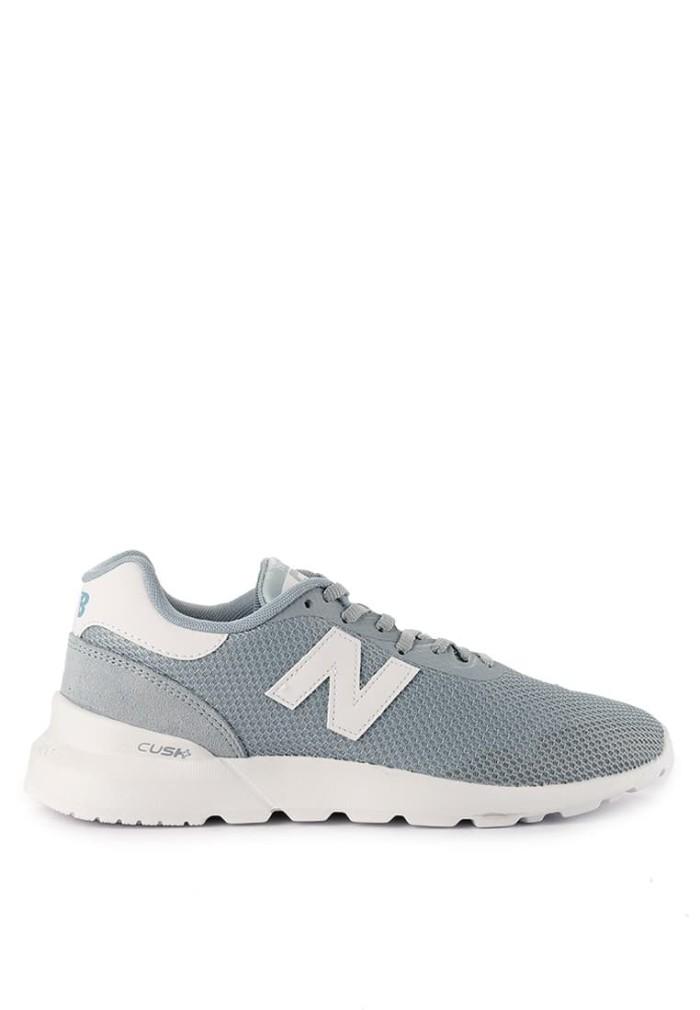 Jual Original Sepatu New Balance Lifestyle 515 Sport W - Blue White ... 5f11c50826