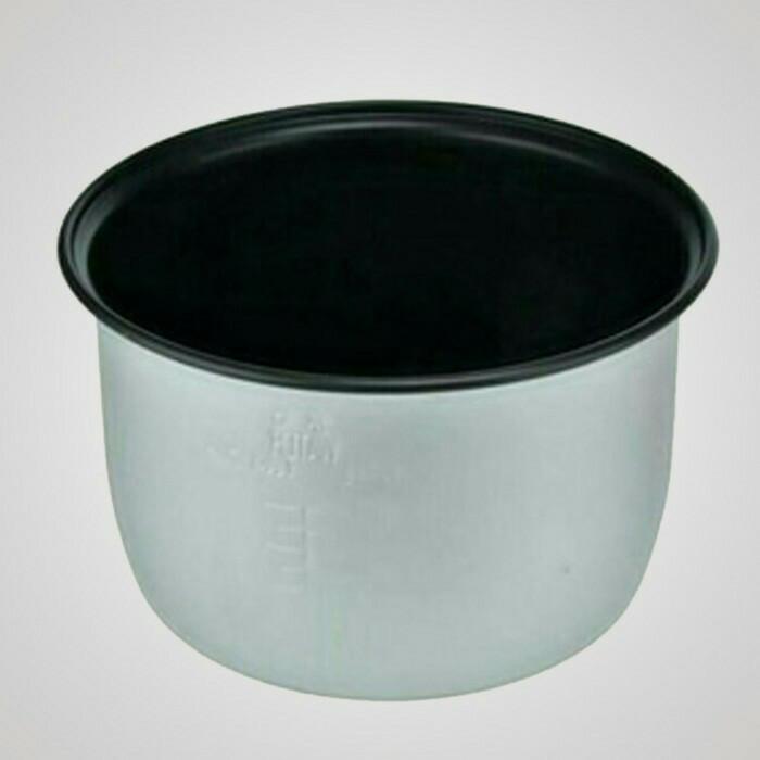 harga Panci teflon rice cooker magicom besar miyako 18 liter grosir trmurah Tokopedia.com