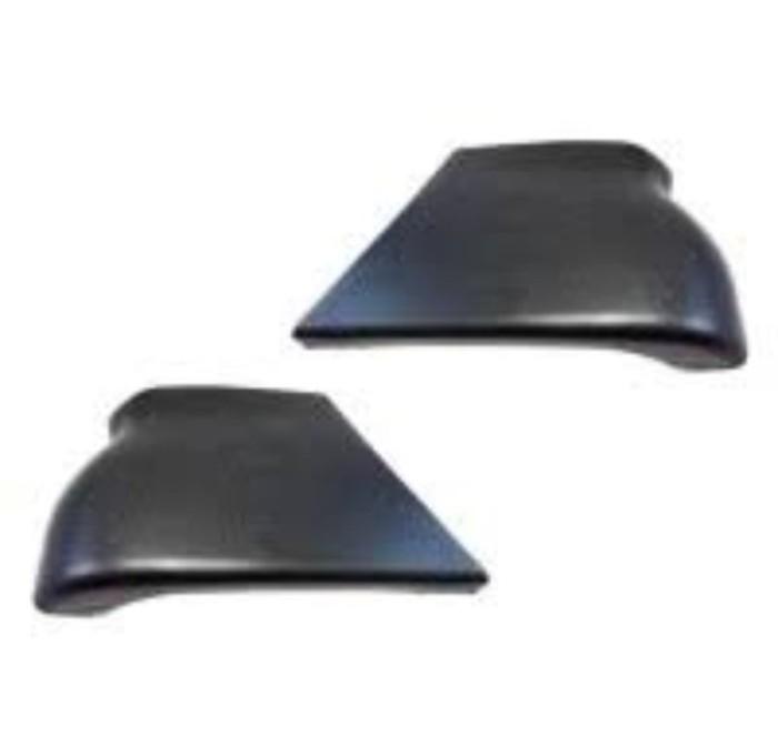 harga Kijang grand 92-96 1 set ext bumper depan kuping tanduk bemper set Tokopedia.com