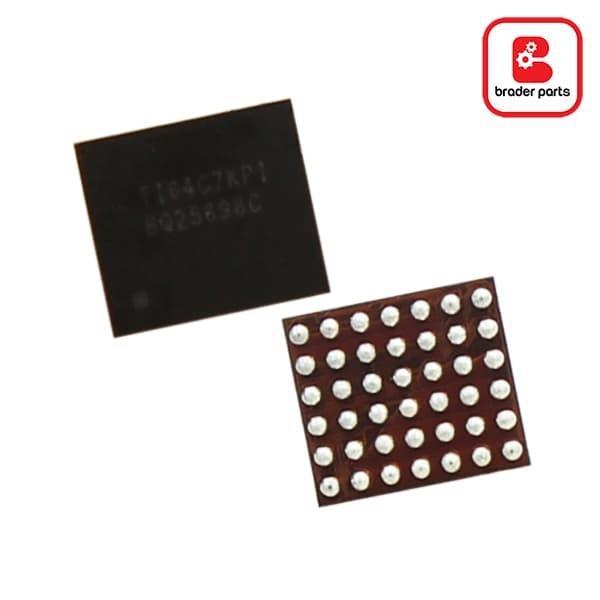 harga Ic charging bq25898c Tokopedia.com