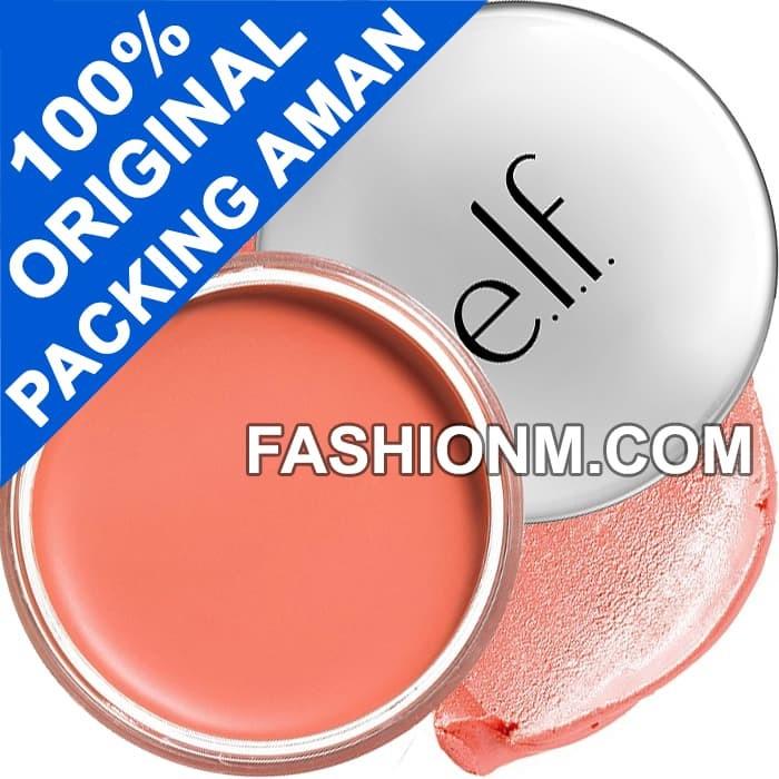 harga Elf beautifully bare cheeky glow - peach perfection (soft peach) 95001 Tokopedia.com