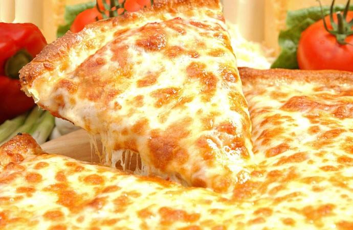 Jual Harga Keju Mozarella Untuk Pizza 10 Kg Kota Tangerang Selatan Tokobahankue Online Tokopedia